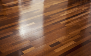 Wood Flooring Cypress California