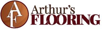 Arthurs Flooring